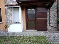 Appartamento in vendita a Concesio, 3 locali, prezzo € 179.000 | PortaleAgenzieImmobiliari.it