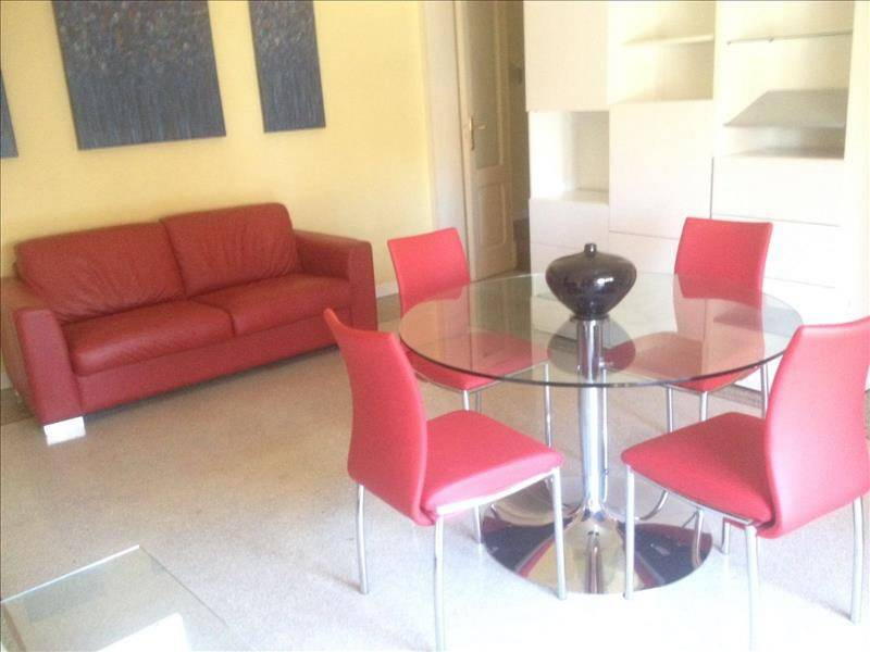 Appartamento in Affitto a Lecce Centro: 2 locali, 79 mq