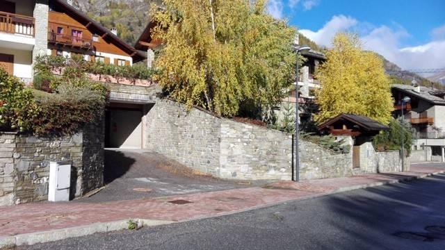 Box / Garage in vendita a Bardonecchia, 9999 locali, prezzo € 30.000 | CambioCasa.it