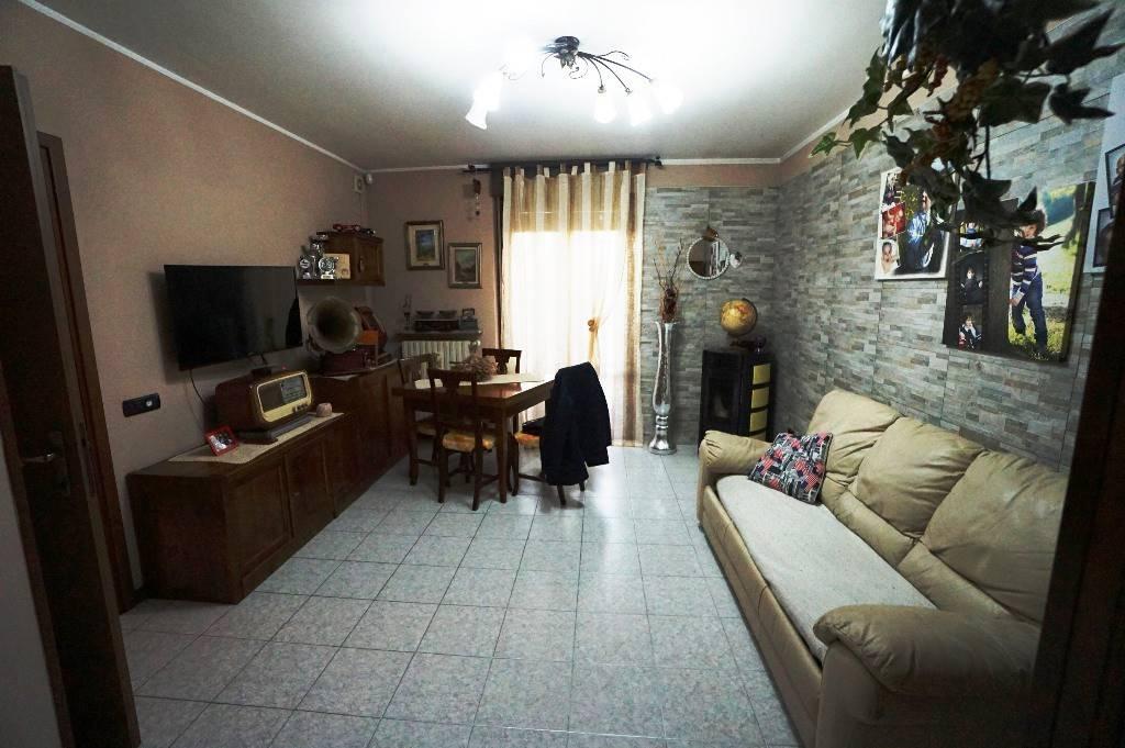 Appartamento in vendita a Gravellona Lomellina, 3 locali, prezzo € 90.000 | PortaleAgenzieImmobiliari.it