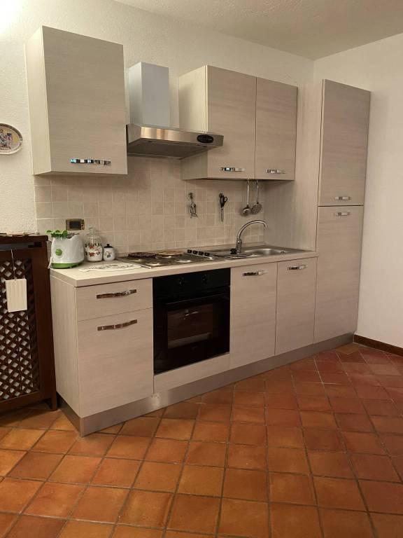 Appartamento in affitto a Bardonecchia, 2 locali, prezzo € 1.000 | PortaleAgenzieImmobiliari.it