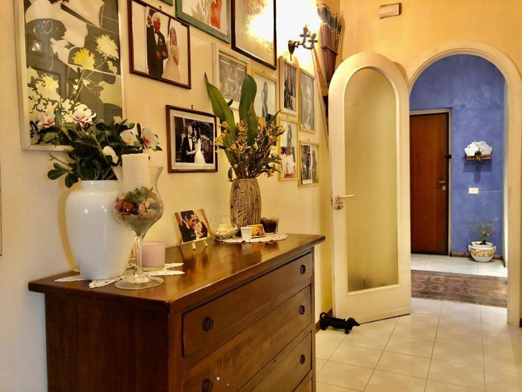 Attico / Mansarda in vendita a San Giovanni la Punta, 5 locali, prezzo € 156.000 | PortaleAgenzieImmobiliari.it