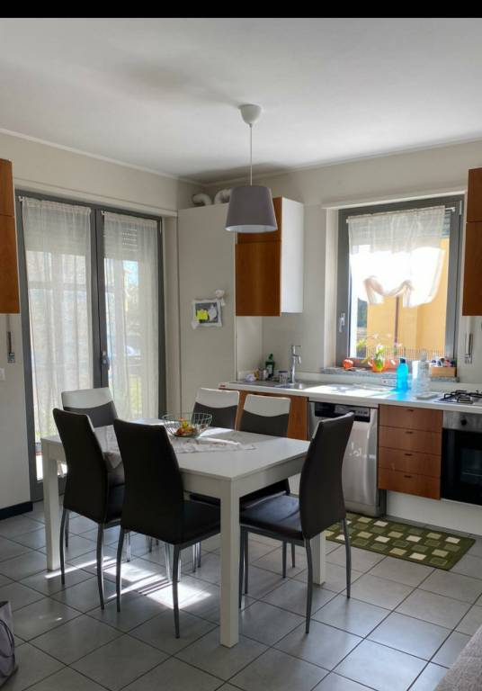 Appartamento in affitto a San Maurizio d'Opaglio, 2 locali, prezzo € 500   PortaleAgenzieImmobiliari.it