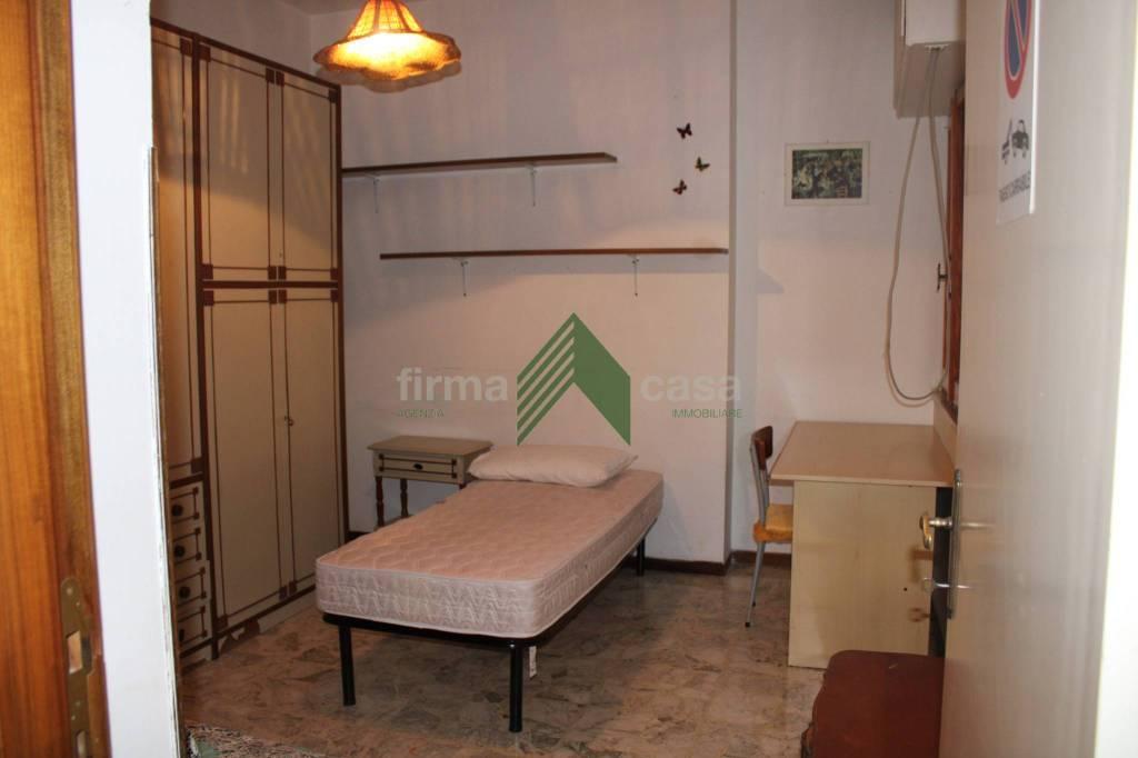 Appartamento centralissimo con posto auto, foto 14