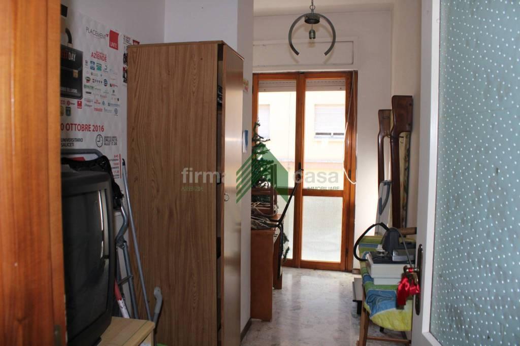 Appartamento centralissimo con posto auto, foto 16
