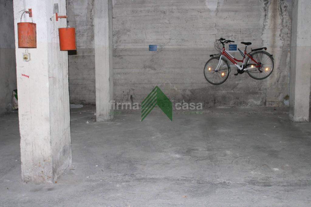 Appartamento centralissimo con posto auto, foto 19