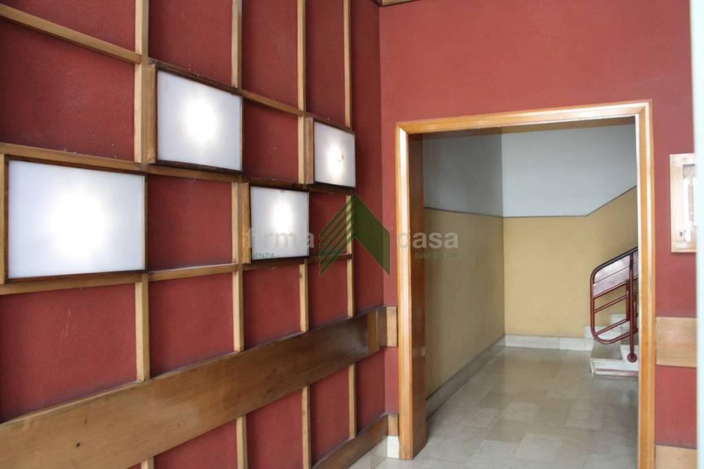 Appartamento centralissimo con posto auto, foto 3