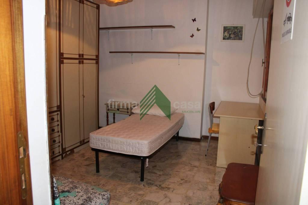 Appartamento centralissimo con posto auto, foto 15