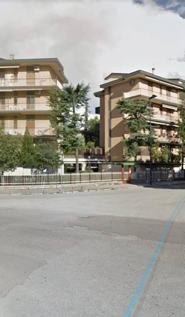 Appartamento in Affitto a Foggia Semicentro: 2 locali, 60 mq