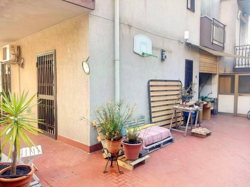 Appartamento in vendita a Aci Castello, 2 locali, prezzo € 70.000 | PortaleAgenzieImmobiliari.it