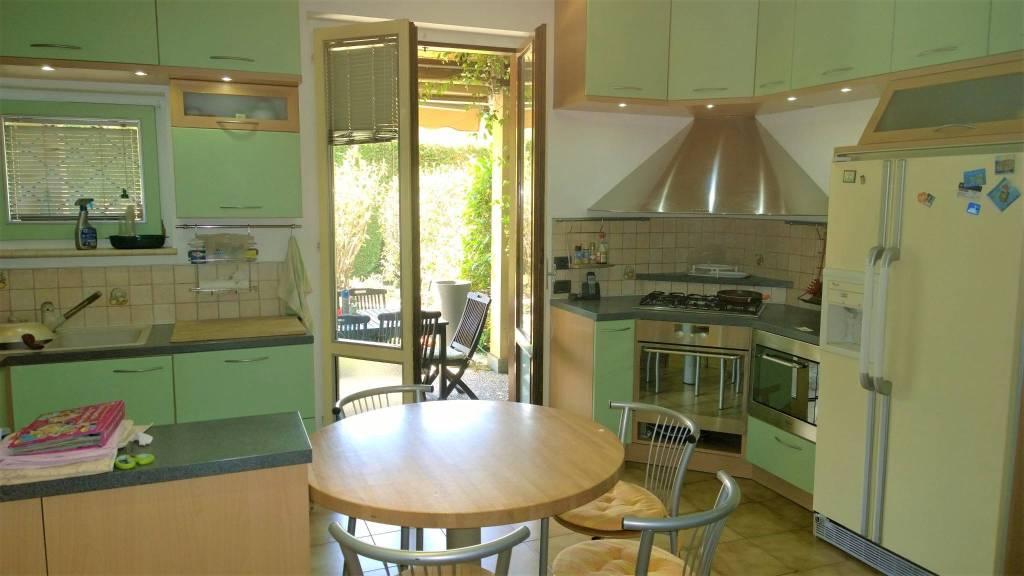 Appartamento in vendita a Montegrino Valtravaglia, 2 locali, prezzo € 105.000 | PortaleAgenzieImmobiliari.it