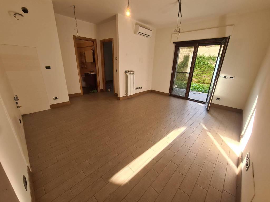 Appartamento in vendita a San Cesareo, 3 locali, prezzo € 99.000 | PortaleAgenzieImmobiliari.it