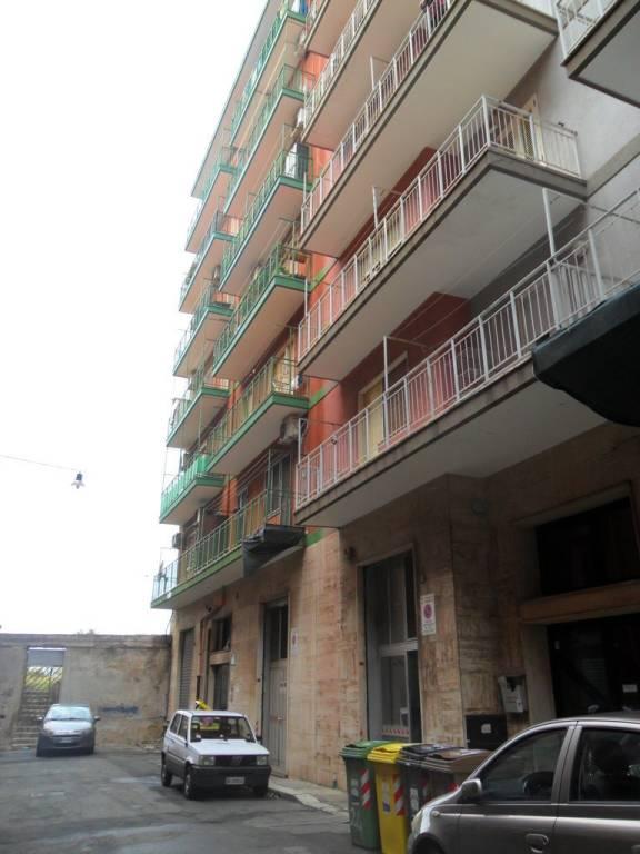 Appartamento in vendita a Taranto, 2 locali, prezzo € 40.000   PortaleAgenzieImmobiliari.it