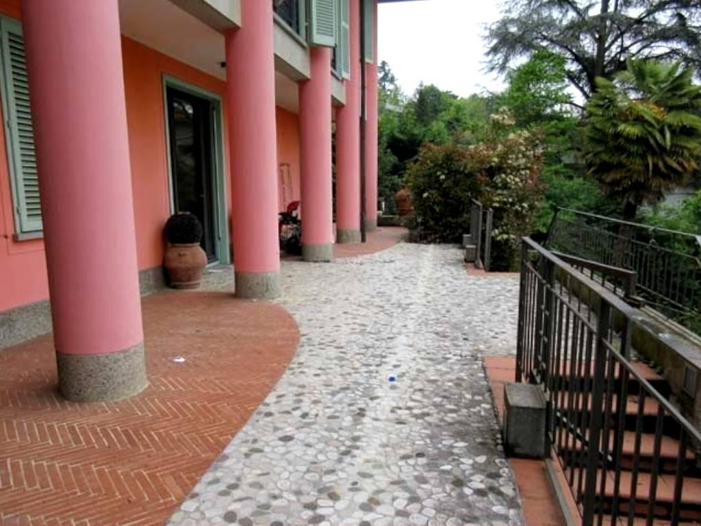 Villa in vendita a Pino Torinese, 7 locali, prezzo € 390.000   PortaleAgenzieImmobiliari.it