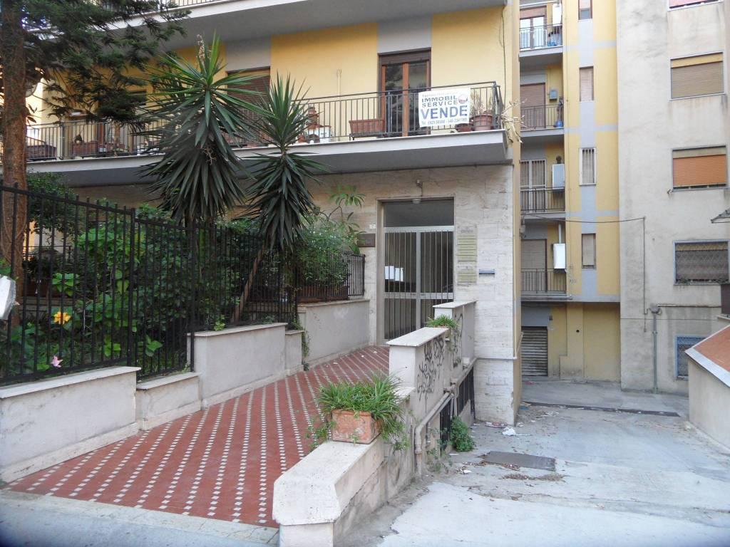 Appartamento in Vendita a Sciacca: 5 locali, 160 mq