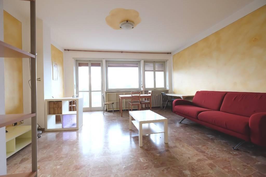 Appartamento in vendita a Cascinette d'Ivrea, 5 locali, prezzo € 125.000   PortaleAgenzieImmobiliari.it