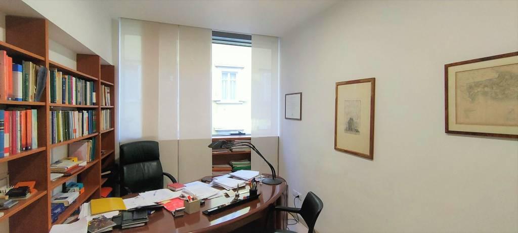 ufficio vicinanze Tribunale Rif. 8143954