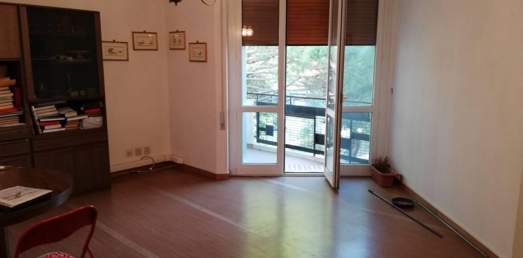 Appartamento in Vendita a Ravenna Centro: 5 locali, 91 mq