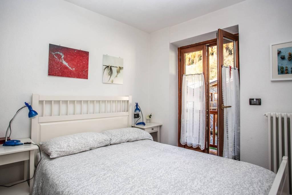 Appartamento in Vendita a Ayas: 3 locali, 80 mq - Foto 4