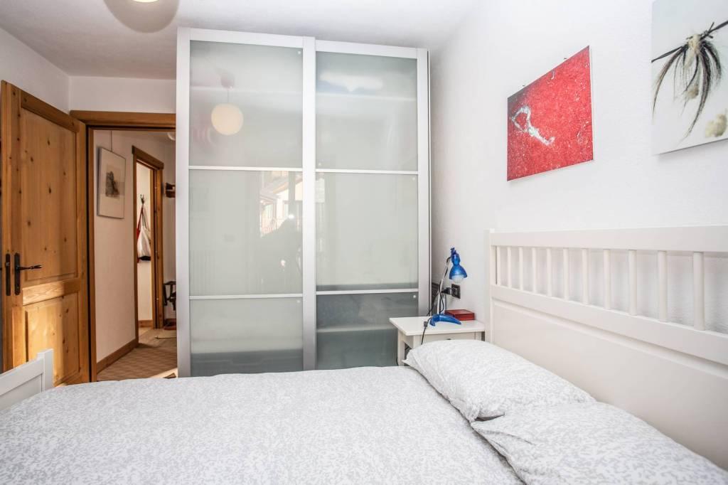 Appartamento in Vendita a Ayas: 3 locali, 80 mq - Foto 5