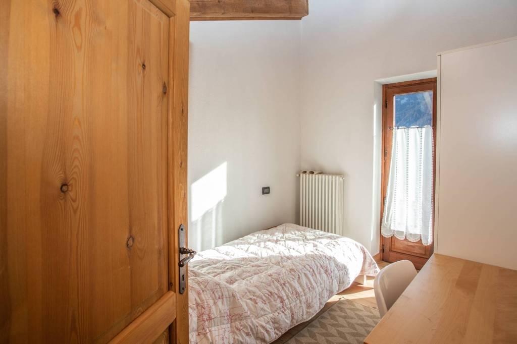 Appartamento in Vendita a Ayas: 3 locali, 80 mq - Foto 6