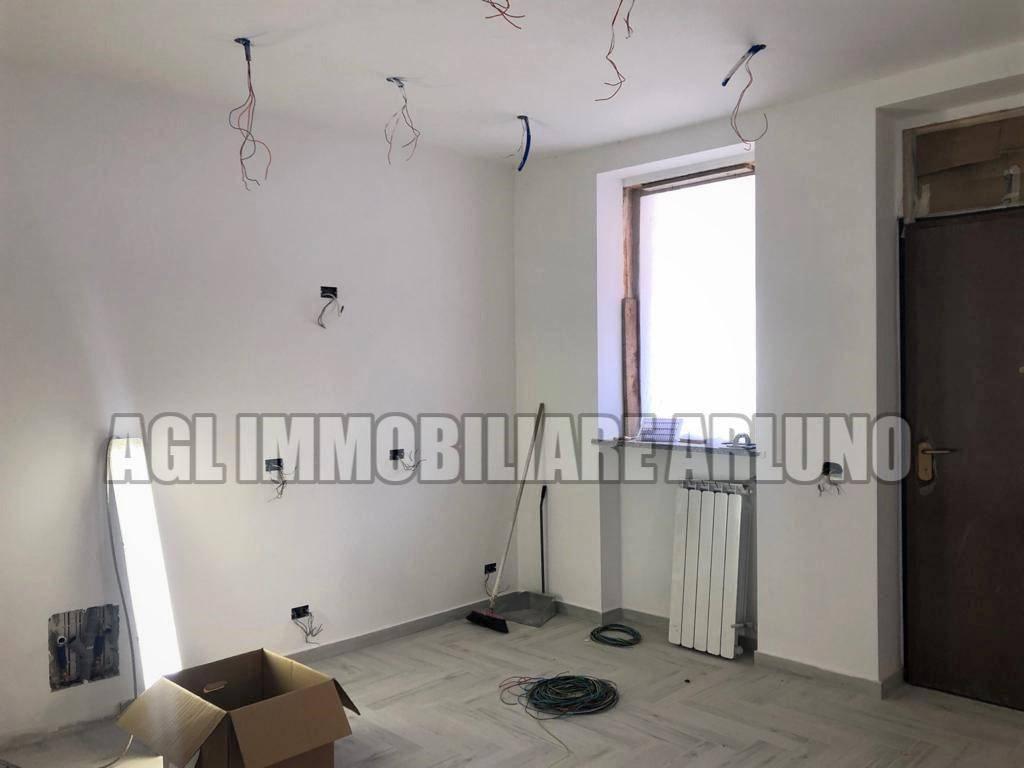 Appartamento in vendita a Magenta, 3 locali, prezzo € 109.000 | PortaleAgenzieImmobiliari.it