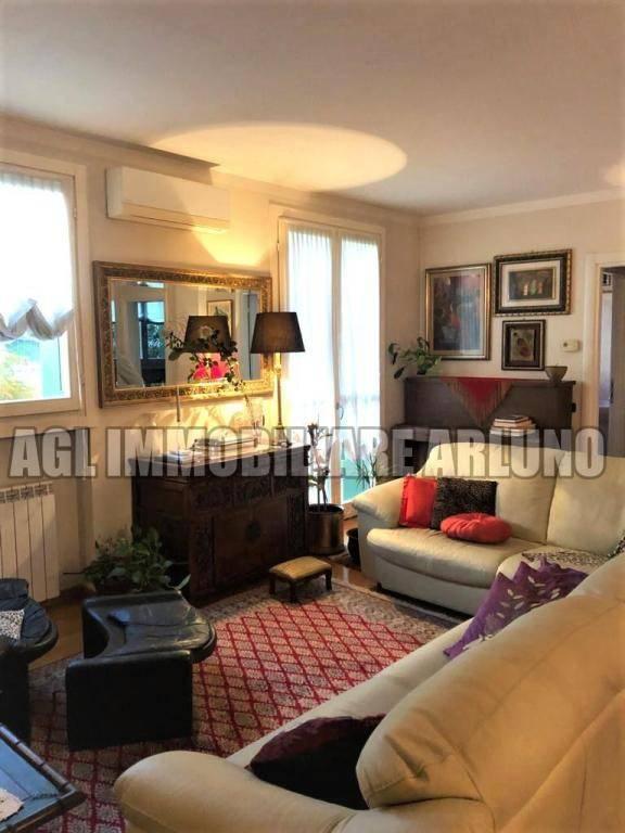 Villa a Schiera in vendita a Arluno, 4 locali, prezzo € 490.000   PortaleAgenzieImmobiliari.it