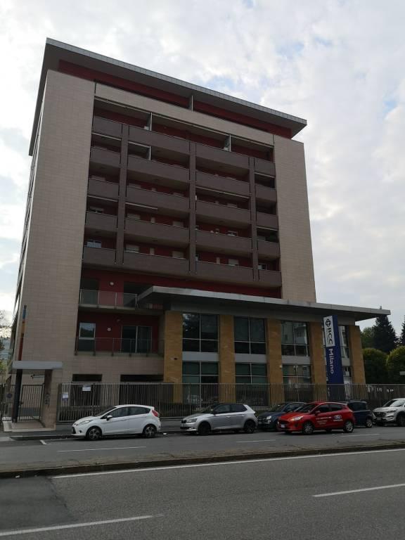 Box / Garage in vendita a Sesto San Giovanni, 9999 locali, prezzo € 23.000 | CambioCasa.it