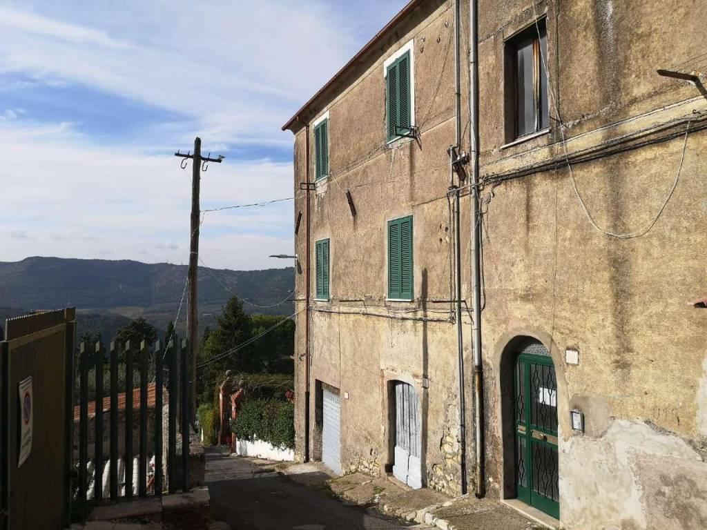 Appartamento in vendita a Castel Madama, 2 locali, prezzo € 59.000 | CambioCasa.it