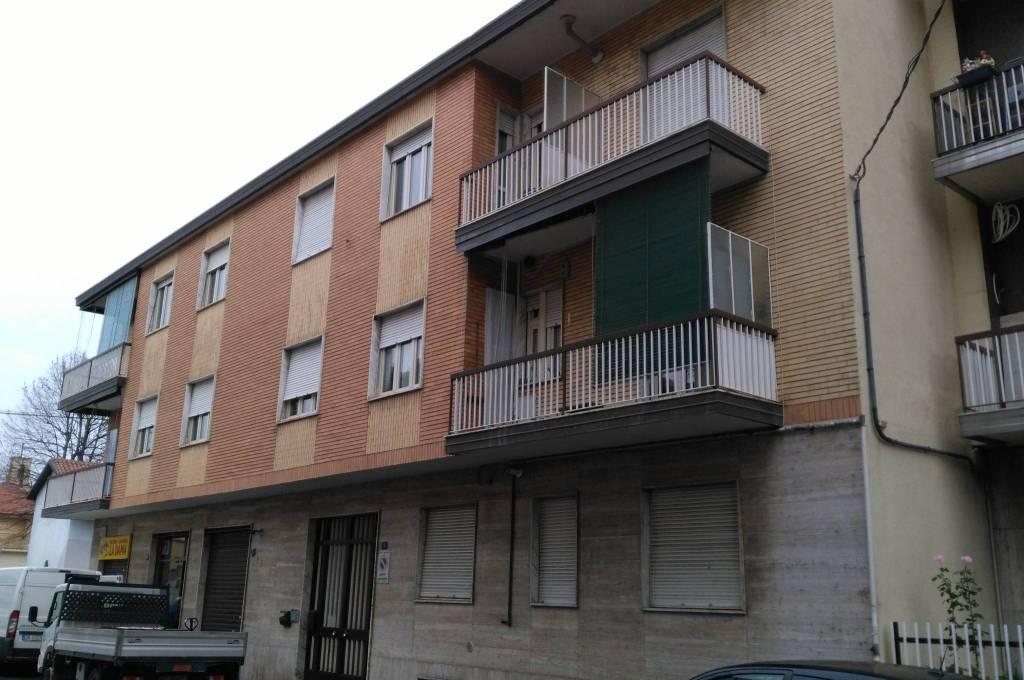 Appartamento in affitto a Venaria Reale, 2 locali, prezzo € 330 | PortaleAgenzieImmobiliari.it