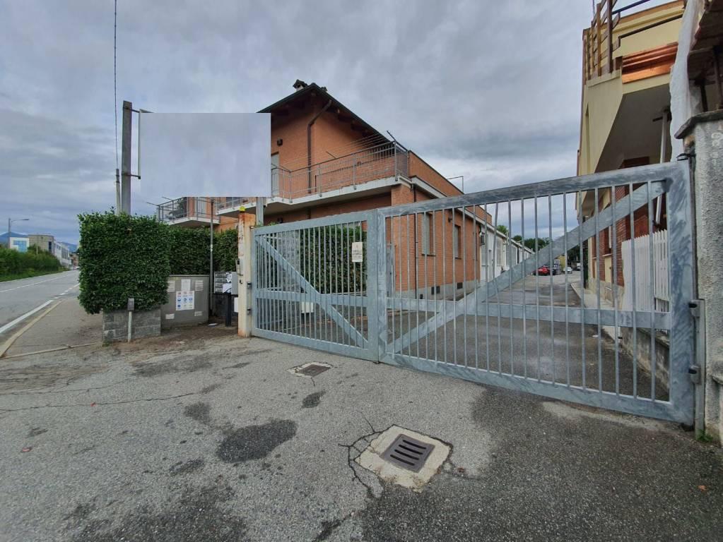 Capannone in vendita a Pianezza, 5 locali, prezzo € 680.000 | CambioCasa.it