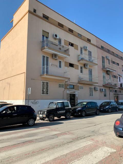 Appartamento in Affitto a Foggia Centro:  2 locali, 60 mq  - Foto 1