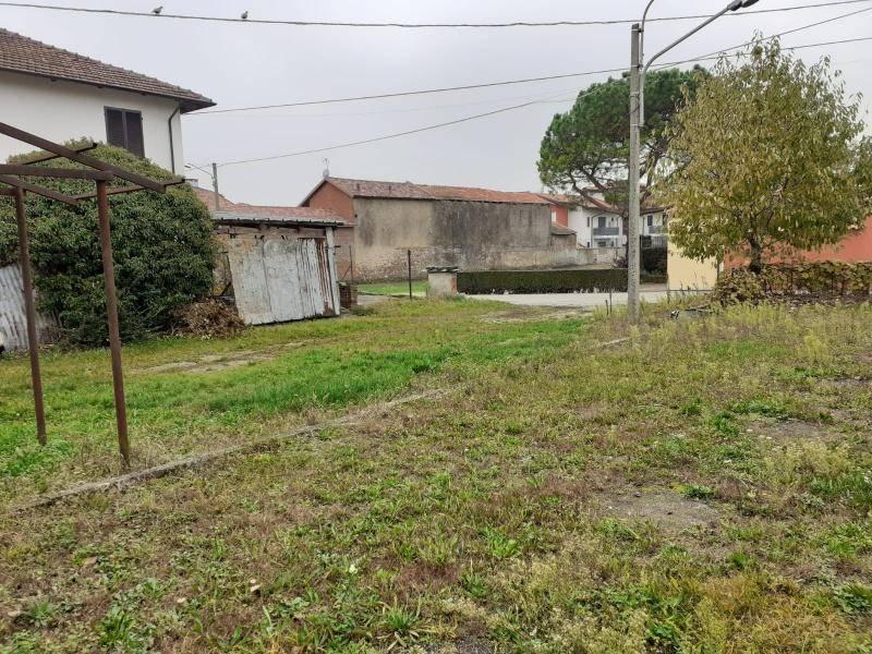 Terreno Edificabile Residenziale in vendita a Caluso, 9999 locali, prezzo € 30.000 | PortaleAgenzieImmobiliari.it