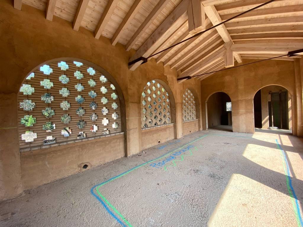 Villa in vendita a Gussago, 7 locali, Trattative riservate   PortaleAgenzieImmobiliari.it