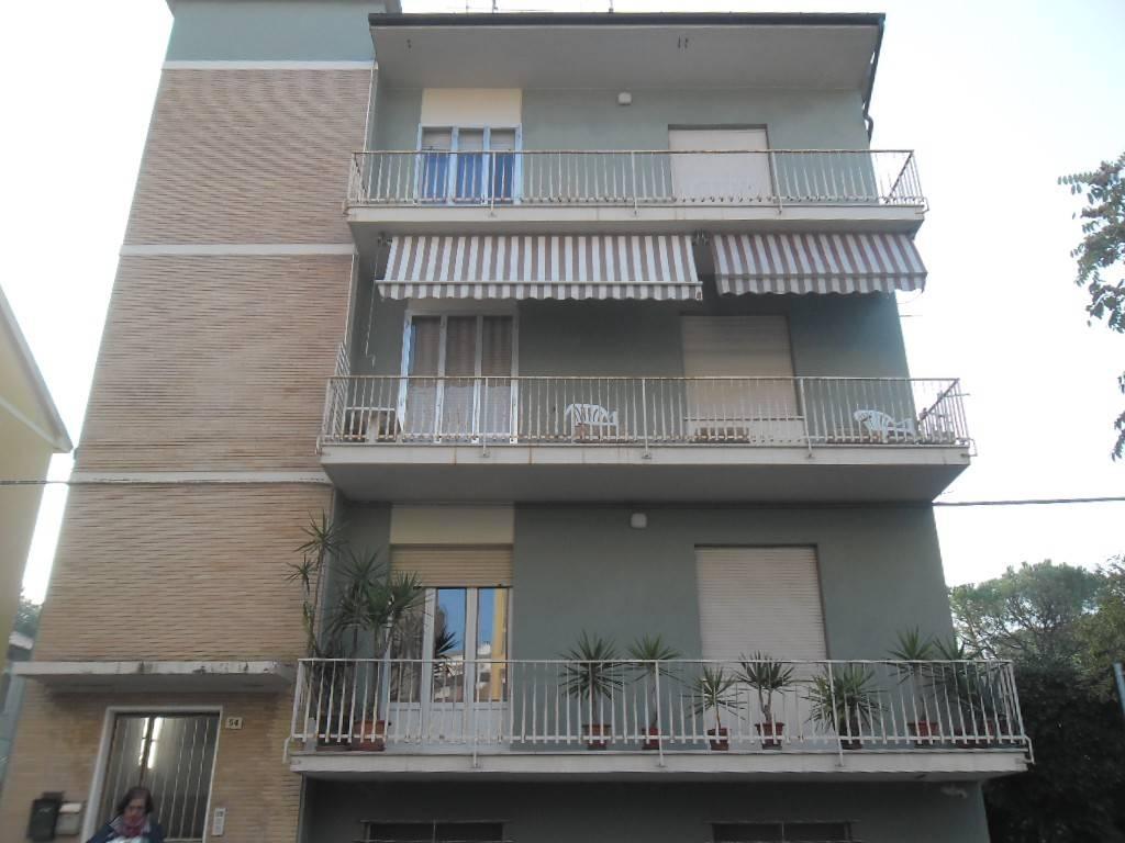 Appartamento in vendita a Pesaro (PU)