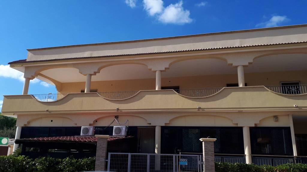 Appartamento in vendita a Faggiano, 5 locali, Trattative riservate | PortaleAgenzieImmobiliari.it