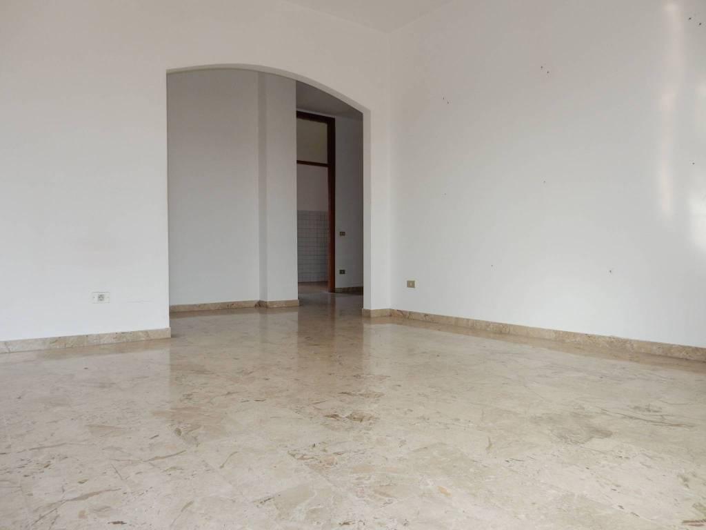 Appartamento in vendita a Dairago, 3 locali, prezzo € 129.000   PortaleAgenzieImmobiliari.it