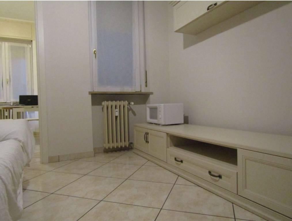 Appartamento in vendita a Fossano, 4 locali, prezzo € 119.000   CambioCasa.it