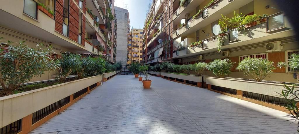 Appartamento in vendita a Roma, 2 locali, zona Zona: 23 . Portuense - Magliana, prezzo € 145.000 | CambioCasa.it