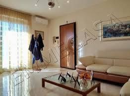 Appartamento in vendita a Bolzano Vicentino, 4 locali, prezzo € 89.000   CambioCasa.it