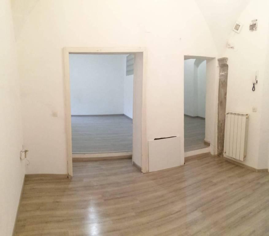 Appartamento in Vendita a Pisa Centro:  3 locali, 50 mq  - Foto 1