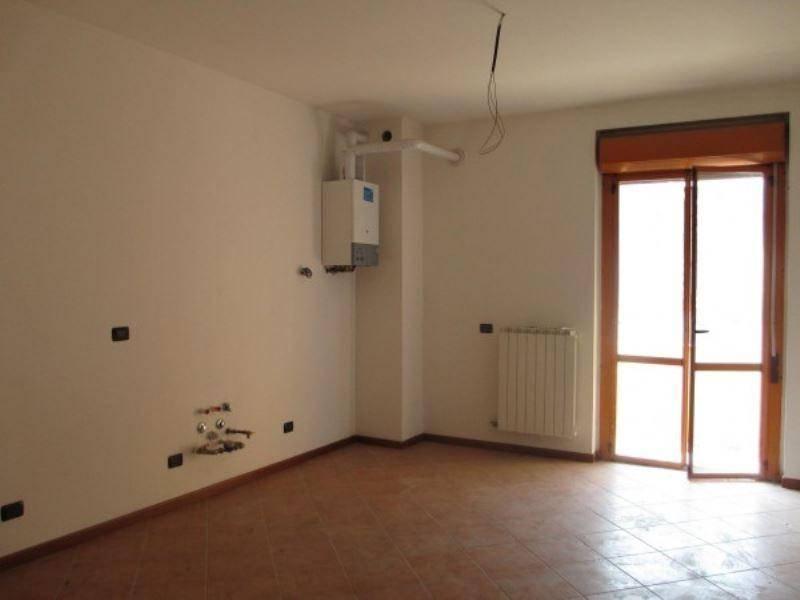 Appartamento in vendita a Casalmorano, 3 locali, prezzo € 55.000 | CambioCasa.it