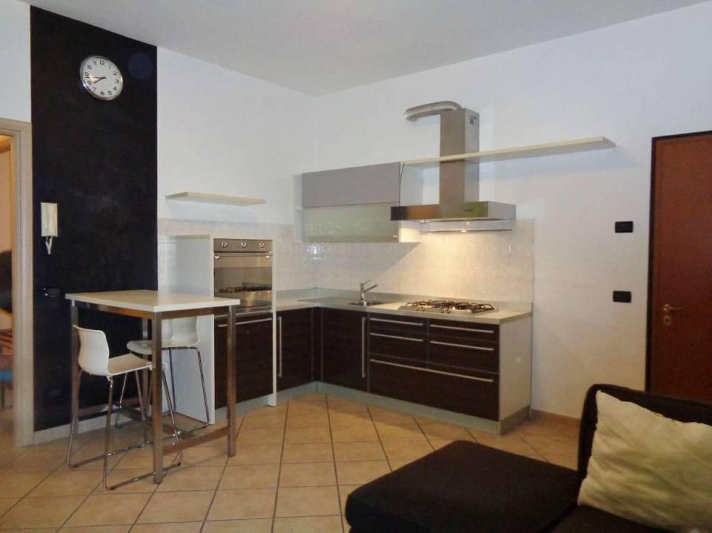 Appartamento in vendita a Casalmorano, 2 locali, prezzo € 50.000 | CambioCasa.it