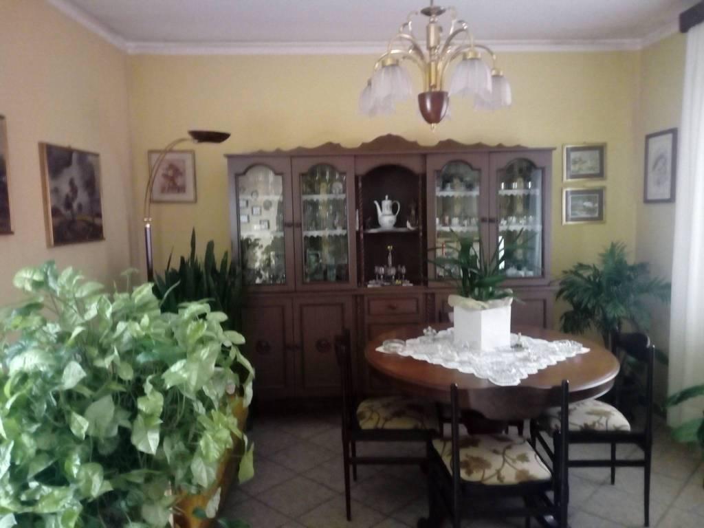Soluzione Indipendente in vendita a Castellucchio, 6 locali, prezzo € 80.000 | CambioCasa.it
