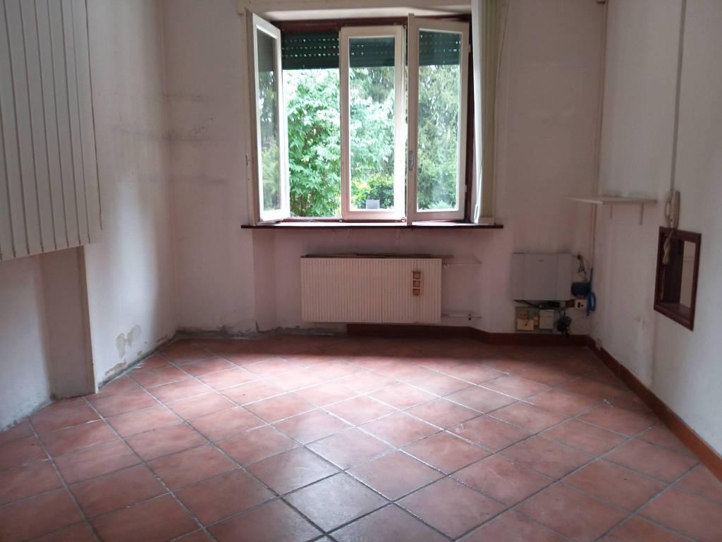 Capannone in affitto a Cassina Rizzardi, 3 locali, prezzo € 1.650 | CambioCasa.it