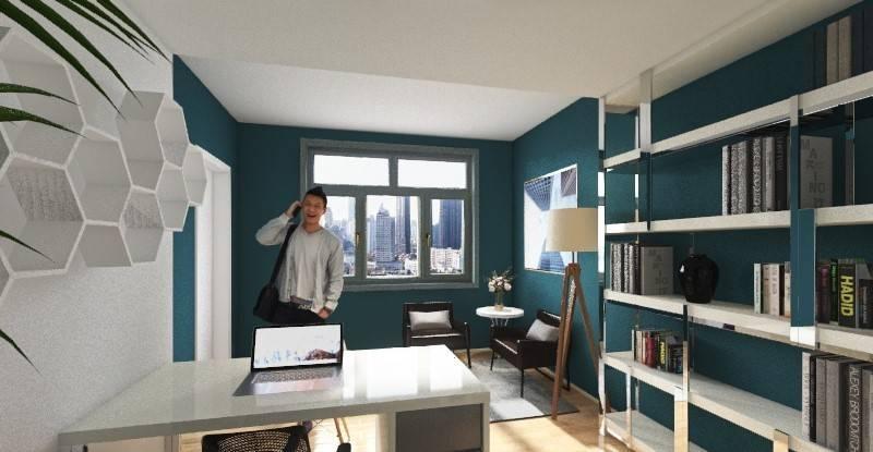 Ufficio / Studio in vendita a Milano, 3 locali, zona Corvetto, Lodi, Forlanini, Umbria, Rogoredo, prezzo € 205.000 | PortaleAgenzieImmobiliari.it