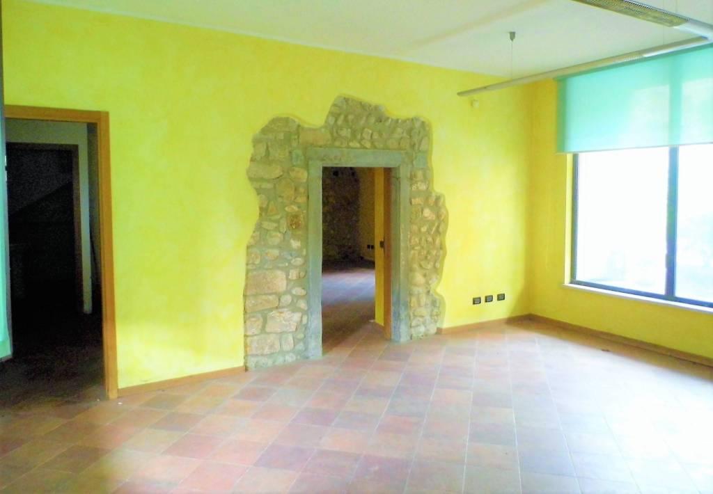Appartamento in vendita a Zandobbio, 2 locali, prezzo € 69.000 | PortaleAgenzieImmobiliari.it
