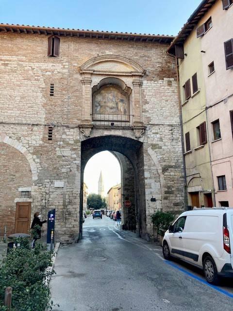 Appartamento in Vendita a Perugia Centro: 1 locali, 15 mq
