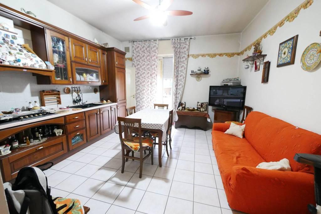 Appartamento in Vendita a Ragusa: 4 locali, 110 mq