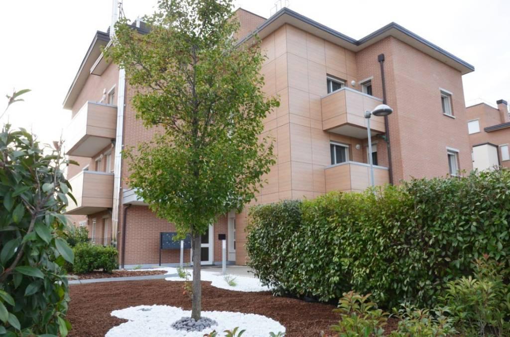 Appartamento in vendita a Ozzano dell'Emilia, 3 locali, prezzo € 285.000 | PortaleAgenzieImmobiliari.it